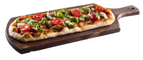 chiec-pizza-mang-ten-cua-nu-hoang-7