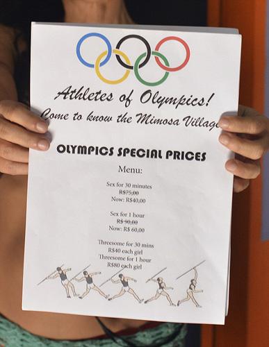 gai-ban-hoa-brazil-dong-loat-dai-ha-gia-mua-olympic-2016