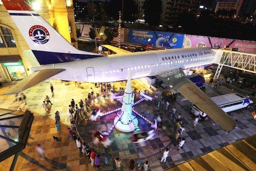 may-bay-boeing-737-thanh-nha-hang-hang-sang