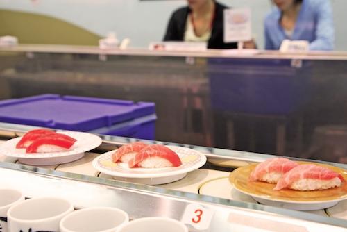 5-bien-the-pho-bien-cua-mon-sushi