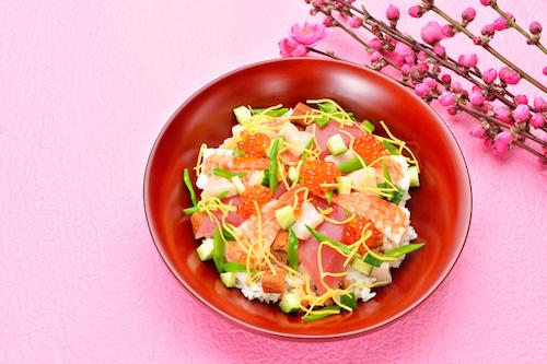 5-bien-the-pho-bien-cua-mon-sushi-1