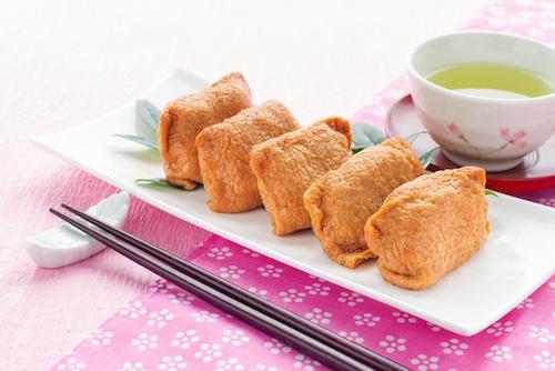 5-bien-the-pho-bien-cua-mon-sushi-2
