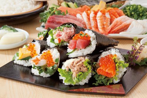 5-bien-the-pho-bien-cua-mon-sushi-3
