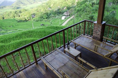 5-resort-mo-cua-la-co-the-ngam-lua-3