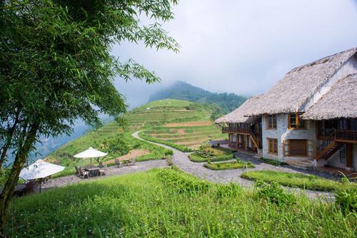 5-resort-mo-cua-la-co-the-ngam-lua