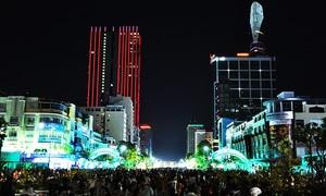 7 trải nghiệm cho người lần đầu đến Sài Gòn
