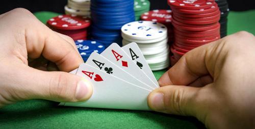 nhat-ky-cua-mot-con-bac-chuyen-dung-manh-o-casino-1