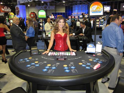 nhat-ky-cua-mot-con-bac-chuyen-dung-manh-o-casino