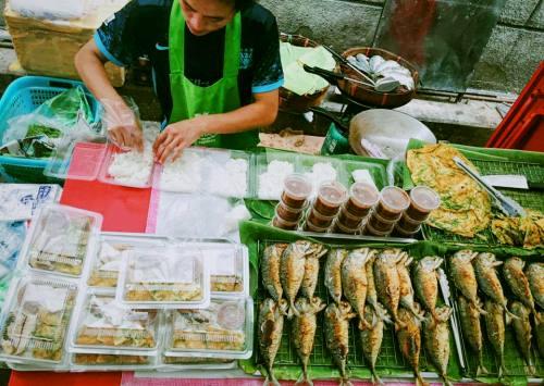 lich-trinh-du-lich-tu-tuc-bangkok-voi-4-trieu-dong-1