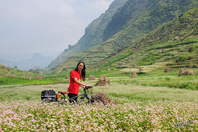 10 trải nghiệm dành cho dân du lịch bụi đến Hà Giang