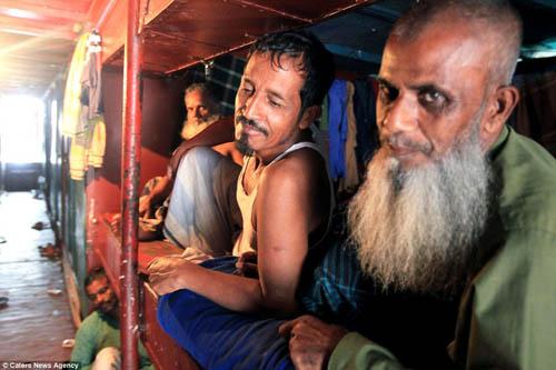 khach-san-gia-chua-bang-chiec-banh-mi-o-bangladesh-7