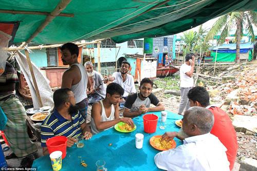 khach-san-gia-chua-bang-chiec-banh-mi-o-bangladesh-4