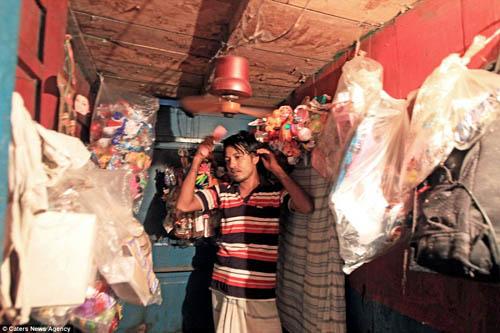 khach-san-gia-chua-bang-chiec-banh-mi-o-bangladesh-6