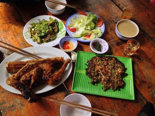 5-mon-nuong-cho-ngay-mua-da-lat