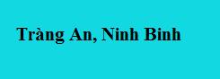 ban-co-nhan-ra-cac-diem-check-in-cua-sao-viet-2