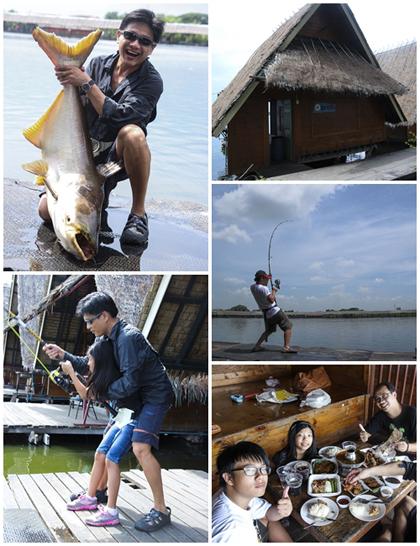 du-khach-moi-tay-cau-ca-khong-lo-tai-thai-lan-3