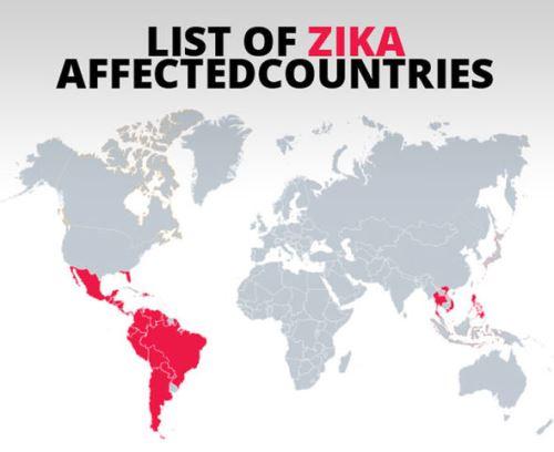 anh-canh-bao-du-khach-den-viet-nam-vi-lo-ngai-lay-nhiem-zika