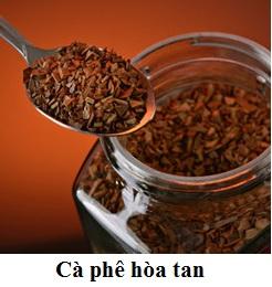 tinh-cach-the-hien-qua-coc-ca-phe-ban-chon-1