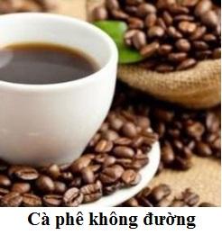 tinh-cach-the-hien-qua-coc-ca-phe-ban-chon-6