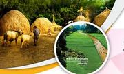 Việt Nam quảng bá du lịch quốc gia trên mạng xã hội
