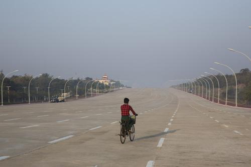 thu-do-hoang-vang-cua-myanmar