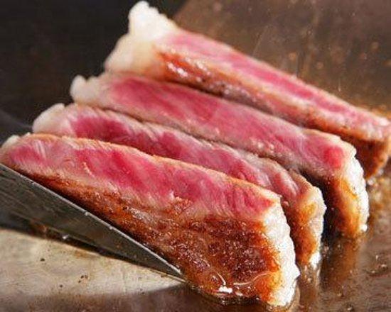 Bò Kobe - miếng ngon 'đổi đời' phượt thủ - VnExpress Du lịch