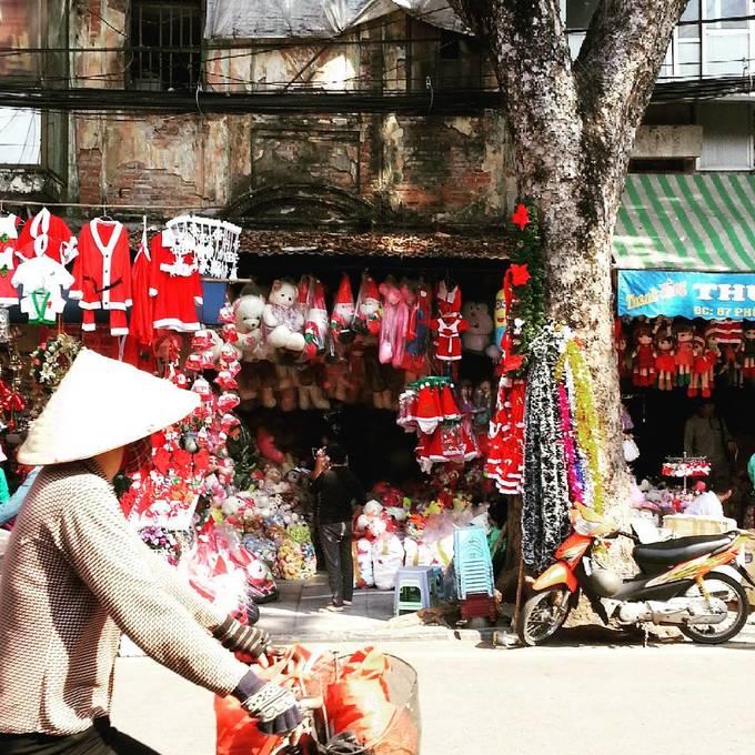 10 ảnh Việt Nam đẹp nhất trong tuần