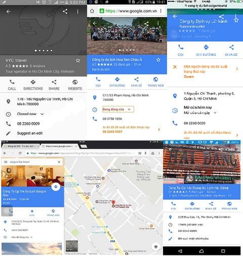 nhieu-cong-ty-du-lich-phat-hien-bi-sua-thong-tin-tren-google