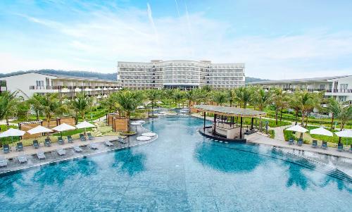 kham-pha-khu-resort-voi-y-tuong-ngoi-nha-ven-bien-o-phu-quoc