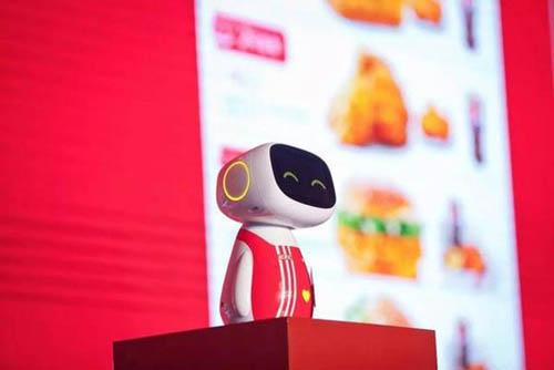 nha-hang-dung-robot-nhin-mat-khach-goi-y-mon-an