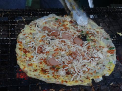 quan-pizza-da-lat-dau-tien-o-pho-co-2
