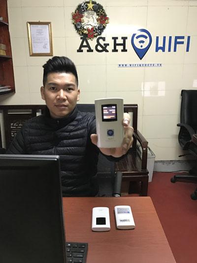 Chi tiết xem tại website http://www.wifiquocte.vn/  , Điện thoại hotline đặt hàng và hỗ trợ khách hàng: 093.563.5588