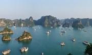 Đông Nam Á hứa hẹn thành điểm đến du thuyền sôi động