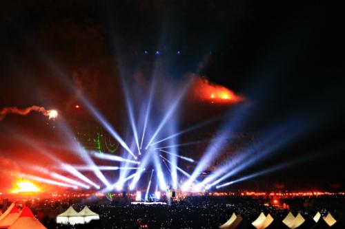 tour-di-han-quoc-ket-hop-xem-fifa-u20-world-cup-cho-khach-viet