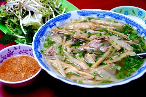 5-quan-an-khong-ten-van-dong-khach-o-sai-gon