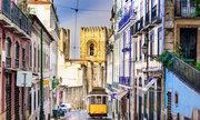 8 điều ít biết về Bồ Đào Nha