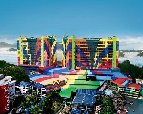 lien-tuyen-singapore-malaysia-6-ngay-tu-8-9-trieu-dong-3