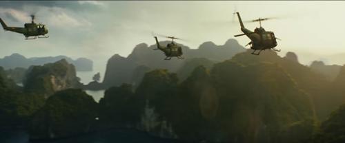 doan-dia-danh-viet-trong-phim-kong-skull-island