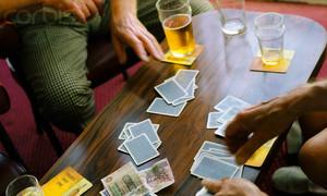 Khách Tây tố bị bắt cóc, ép đánh bạc ăn tiền khi du lịch Bali