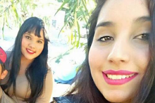 mai-selfie-hai-co-gai-chet-vi-bi-canh-may-bay-va-vao-dau