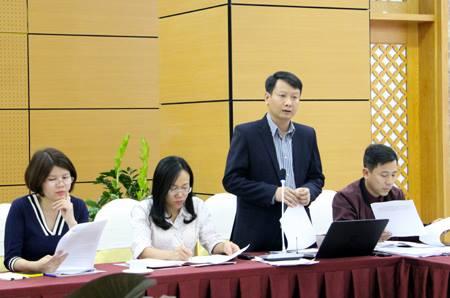 ông Huy, Phó Chủ tịch Hạ Long trả lời vấn đề dừng chèo thuyền kayak trên vịnh Hạ Long Kết thúc cuộc trò chuyện