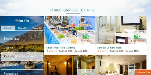 da-nang-nha-trang-hut-khach-mua-tour-he-1