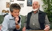 Cái chết bí ẩn của du khách Đức trên núi Alps