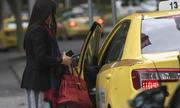 Tài xế taxi Ấn Độ bị tố khoe 'của quý', quấy rối nữ du khách