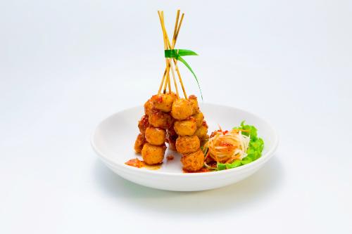 Những món ăn Việt sẽ được giới thiệu