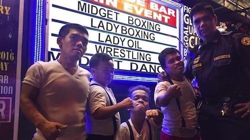 cuoc-song-cua-nguoi-lun-trong-quan-bar-o-philippines