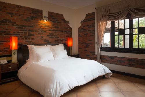 tuan-chau-holiday-villa-chinh-thuc-doi-ten-thanh-la-paz-hotels-resorts-tuan-chau-ha-long-2