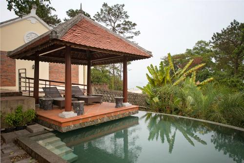 tuan-chau-holiday-villa-chinh-thuc-doi-ten-thanh-la-paz-hotels-resorts-tuan-chau-ha-long-1