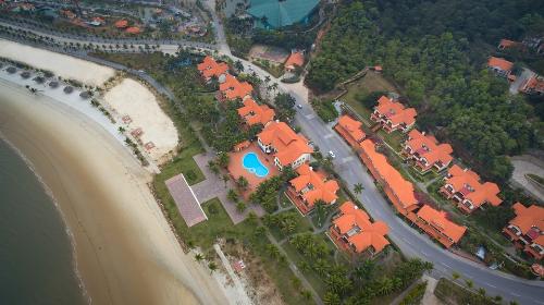 tuan-chau-holiday-villa-chinh-thuc-doi-ten-thanh-la-paz-hotels-resorts-tuan-chau-ha-long