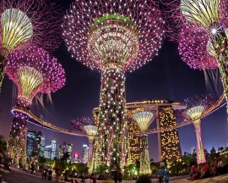 tour-singapore-gom-ve-may-bay-chi-tu-6-9-trieu-dong